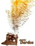 Cine con conciencia, premio Dardos 2014