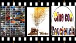 Premio Dardos CineconConciencia 2014